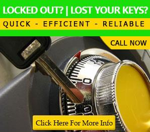 Commercial Lock Rekey - Locksmith Riverside, CA